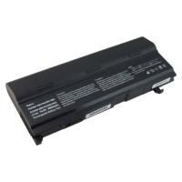 Battery Toshiba PA 3399 SAT M50, M45, TECRA A3 KW 1