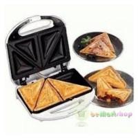 Oxone Sandwich Toaster Ox835
