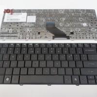 Keyboard Laptop Acer Aspire E1-421G E1-471 E1-431 E1-420 Series