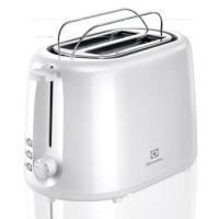 Electrolux ETS - 1303 Pemanggang Roti Toaster Electrolux ETS - 1303