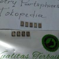 harga Speaker Telinga (earpiece) Sony Ericsson U8i (vivaz Pro) Original Tokopedia.com