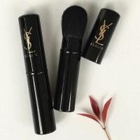 YSL Powder Makeup Retractable Brush