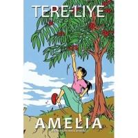 #Amelia #Tere Liye #Novel Islami #Buku Islami