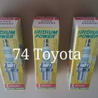 Busi Racing Iridium AGYA AYLA PICANTO