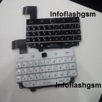 Flexibel Flexible Keypad Blackberry Classic Q20