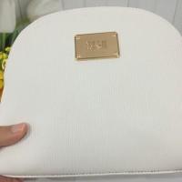 harga SK-II Cosmetic White Pouch Tokopedia.com