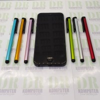 Stylus Touch Pen for Smartphone and Tablet PC