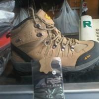 harga Sepatu Gunung Rei Sanford Tokopedia.com