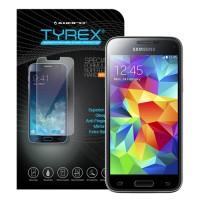 Tyrex Tempered Glass Samsung Galaxy S5 Mini (garansi Lcr 6 Bulan)
