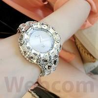 Jam Tangan Korea Wanita Fashion Watch Jam Tangan Gelang Bracelet Watch