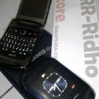harga blackberry style bb 9670 ,PINK CANTIK belum inject..Murah meriah Tokopedia.com
