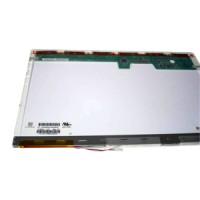 """PANEL LCD 15.4 """" -LP154W01(TL)(F1),"""