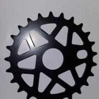 harga Sproket/gir Kecil Sepeda Bmx T25 Tokopedia.com