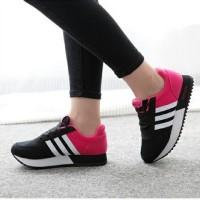 Sepatu Adidas Keren / Sepatu Sport Adidas Cewek