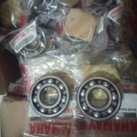 harga mx,vixon,byson,vega zr,jupiter z1, 1set bearing kruk as ori KOYO Tokopedia.com
