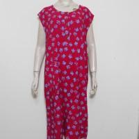 daster batik murah/baju tidur terbaru/batik trendy/batik halus