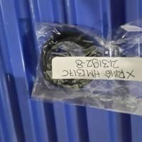 X-Ring Mesin Demolition Hammer Makita HM 1317 C Asli / Ori