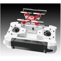 Jual Mini Pocket Drone Blackhawk FH222 4 CH 6 Axis Micro Murah dan Lengkap Murah