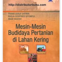 harga Mesin-Mesin Budidaya Pertanian di Lahan Kering Tokopedia.com