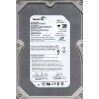 Hardisk Internal PC Seagate 80Gb SATA 3.5 7200rpm