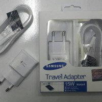 harga Charger Samsung 2a Fast Charger Bs Utk Asus Lenovo Xiaomi Ori 100% Tokopedia.com