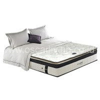 Simmons Colony 180 x 200 (Mattress Only)