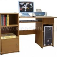 Meja Komputer Dongsun DS115