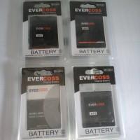 baterai evercoss /baterai cross /evercross a5v ori oem