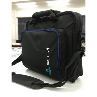 Travel Bag PS4 / Travel Case PS4