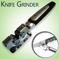 harga Pengasah / Alat Asah Pisau Pedang Katana Samurai SURMENE Knife Grinder Tokopedia.com