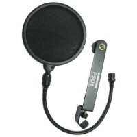 Samson PS01 - Pop Filter Microphone