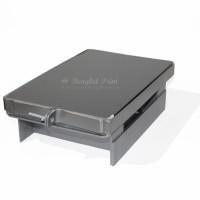 Tatakan Printer Dtg Ukuran A4