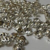 Harga diamond blink kw1 uk 35ss 6mm   antitipu.com