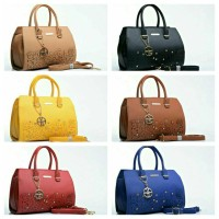 Tas Victoria Beckham / VB Savanah / Fashion Bags / Semipremium