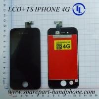 harga Lcd Iphone 4g Fullset Tokopedia.com