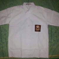 Jual No.17 Kemeja / Baju Seragam Sekolah SMA Murah