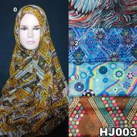 Jilbab Kerudung Pashmina Hijab Jilbab ootd Sofia Murah