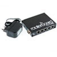 Jual RB450G router indoor Murah