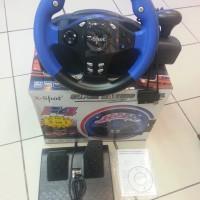 harga STIR PS2/PS3 Tokopedia.com