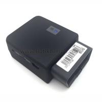 Pelacak mobil GPS Tracker OBD 2