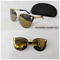 Kacamata Wanita Sunglass Polarized (Jual Kacamata Wanita, Kacamata Pria)
