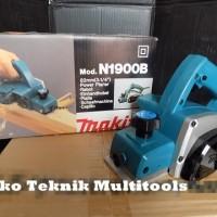Mesin Serut Makita N1900B / N 1900 B