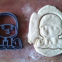 harga Cookie Cutter Pocoyo Tokopedia.com