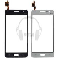Touchscreen Samsung Galaxy Grand Prime G530H Original