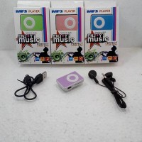 mp3 mini player