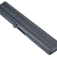 Baterai TOSHIBA Portege 7000/7200 Series (OEM) - Gray
