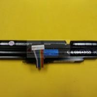 Baterai Laptop Oem Acer Aspire 3830T 3830TG 4830T 4830TG 5830T AS11A3E