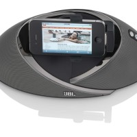 JBL On Beat Air (Wifi)