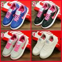 Sepatu Nike Murah Sepatu Nike Force One Murah