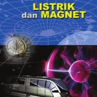 Listrik dan Magnet - Persiapan Olimpiade Fisika - Yohanes Surya